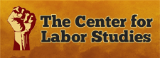 Center for Labor Studies Logo