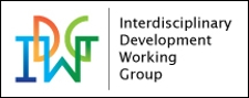 International Development Working Group Logo