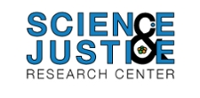 Science & Justice Working Group
