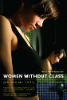 Julie Bettie | Women without Class: Girls, Race, and Identity, With a New Introduction (2014)