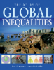 Ben Crow | The Atlas of Global Inequalities (2011)
