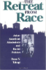 Dana Takagi | The Retreat from Race: Asian-American Admissions and Racial Politics (1993)